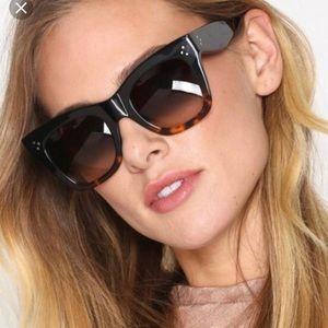 100% Authentic Celine Sunglasses 41089/S